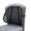 Safco® Mesh Backrest | www.SelectOfficeProducts.com