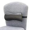 Safco® Lumbar Support Memory Foam Backrest | www.SelectOfficeProducts.com