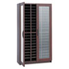 Safco® Literature Organizer with Doors | www.SelectOfficeProducts.com