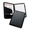 Samsill® Professional Pad Holder | www.SelectOfficeProducts.com