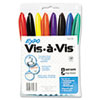 EXPO® Vis-à-Vis® Wet Erase Marker | www.SelectOfficeProducts.com