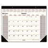 AT-A-GLANCE® Executive Desk Pad | www.SelectOfficeProducts.com