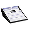 AT-A-GLANCE® Flip-A-Week® Desk Calendar | www.SelectOfficeProducts.com