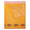 Sealed Air Jiffylite® Self-Seal Bubble Mailer | www.SelectOfficeProducts.com