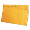 Sealed Air Jiffy® Padded Heavy-Duty Mailer | www.SelectOfficeProducts.com