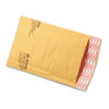 Sealed Air Bubble Wrap® Bubble Mailer | www.SelectOfficeProducts.com