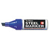 Artline® Steel Marker | www.SelectOfficeProducts.com