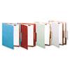 ACCO Pressboard Classification Folders | www.SelectOfficeProducts.com