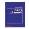 Scholastic Daily Planner | www.SelectOfficeProducts.com