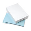 S J Paper Pressboard File Folders | www.SelectOfficeProducts.com