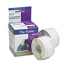 Seiko Labels for Smart Label Printers | www.SelectOfficeProducts.com