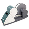 Seiko High Capacity Label Tray | www.SelectOfficeProducts.com