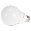Havells® Compact Fluorescent Mini Lynx Globe Light Bulb | www.SelectOfficeProducts.com