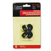 Smith Corona C21050 Lift-Off Typewriter Tape | www.SelectOfficeProducts.com