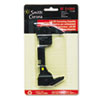 Smith Corona Lift-Off Typewriter Tape | www.SelectOfficeProducts.com