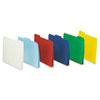 Smead® Expanding Recycled Heavy Pressboard Folders | www.SelectOfficeProducts.com