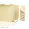 Smead® End Tab Converters for Folders | www.SelectOfficeProducts.com