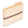 Smead® Manila File Pockets | www.SelectOfficeProducts.com