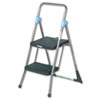 Cosco® Commercial Step Stool | www.SelectOfficeProducts.com