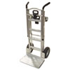 Cosco® 3-in-1 Convertible Hand Truck | www.SelectOfficeProducts.com