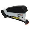 PaperPro® Desktop Stapler   www.SelectOfficeProducts.com