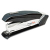 PaperPro® Generation II High Start® Stapler | www.SelectOfficeProducts.com