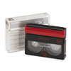 Sony® DVC Camcorder Video Tape | www.SelectOfficeProducts.com