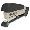 PaperPro® Desktop EcoStapler®   www.SelectOfficeProducts.com