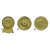 Southworth® Gold Foil Certificate Seals | www.SelectOfficeProducts.com