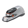 Swingline® Optima® 20 Electric Stapler | www.SelectOfficeProducts.com