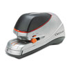 Swingline® Optima® 45 Electric Stapler | www.SelectOfficeProducts.com
