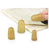 Swingline® Rubber Finger Tips | www.SelectOfficeProducts.com