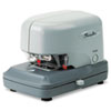 Swingline® 690e™ High-Volume Electric Stapler | www.SelectOfficeProducts.com
