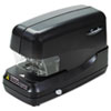 Swingline® 270® High-Capacity Flat Clinch Electric Stapler with Jam Release Mechanism | www.SelectOfficeProducts.com
