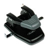 Swingline® Comfort Handle Two-Hole Punch | www.SelectOfficeProducts.com