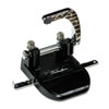 Swingline® Heavy-Duty Two-Hole Punch | www.SelectOfficeProducts.com