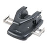 Swingline® Automatic Centering Two-Hole Steel Punch | www.SelectOfficeProducts.com