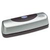Swingline® Electric/Battery Portable Desktop Punch | www.SelectOfficeProducts.com