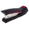 Swingline® SmoothGrip™ Stapler | www.SelectOfficeProducts.com
