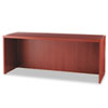 Mayline® Aberdeen® Series Credenza Shell | www.SelectOfficeProducts.com