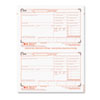 TOPS® W-2 Tax Forms Kit | www.SelectOfficeProducts.com