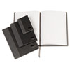 TOPS® Royale® Casebound Business Notebooks | www.SelectOfficeProducts.com