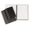 TOPS® Royale® Wirebound Business Notebooks | www.SelectOfficeProducts.com