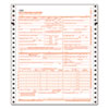 TOPS® Centers for Medicare and Medicaid Services (CMS) Forms | www.SelectOfficeProducts.com