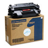 Troy® 0217310001 MICR Toner Secure™ | www.SelectOfficeProducts.com