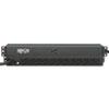 Tripp Lite Basic Power Distribution Unit | www.SelectOfficeProducts.com