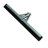Unger® Water Wand Heavy-Duty Squeegee | www.SelectOfficeProducts.com