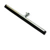 Unger® Water Wand Standard Squeegee | www.SelectOfficeProducts.com