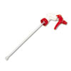 "UNISAN 9-1/2"" Standard Trigger Sprayer 