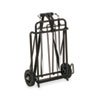 Innovera® Luggage Carts | www.SelectOfficeProducts.com